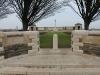 fromelles-aussie-memorial-2