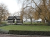 fromelles-aussie-memorial-3