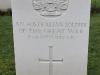 fromelles-aussie-soldier-headstone