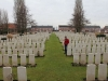 fromelles-cemtery