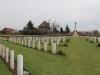 fromelles-gravesite-memorial