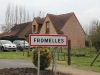 fromelles-sign-for-fromelles