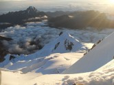 27. Summit shot