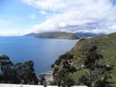Isle de Sol - Port