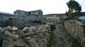 Isle de Sol - Village2