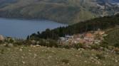 Isle de Sol - Village4